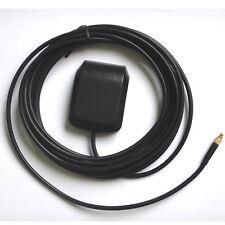 MMCX GPS Antenne für Acer D100 Portable Navigator D140 D150 D160 N35 PDA