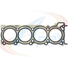 Engine Cylinder Head Gasket Right Apex Automobile Parts AHG560R