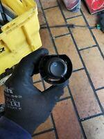 Original Seat Ibiza 6L 6L1 Lichtschalter Schalter Lichtschaltzentrum 6L1941531Q