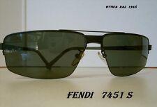 FENDI  SL  7451    VINTAGE  nylor   occhiale da sole