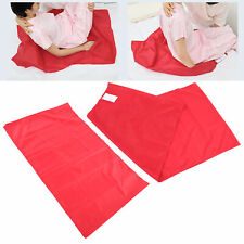 Positioning Bed Pad Lifting Patient Slide Sheet Washable Transfer Pad Home Care