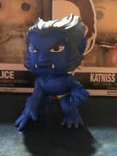 Funko Mystery Minis Marvel X-Men Series 1 BEAST 1/12 New Hank McCoy