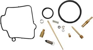 Shindy Carburetor Repair Kit 03-7A2
