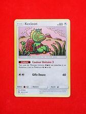pok-SW-052 Pokemon D/&P Secret Wonders Card # 52 U Kecleon 4x