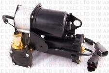 Range Rover Sport Air Suspension Compressor Pump. P/N LR023964