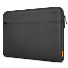 Inateck 14 Inch Laptop Case Sleeve for MacBook Pro 15'' 2016-2019, 13.5 Surface