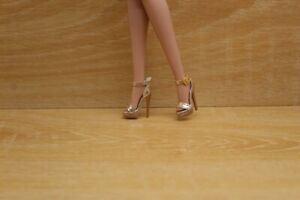 Fashion royalty FR2 doll Shoes <2021- 44>