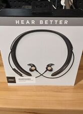 Bose 7703410010 In-Ear Wireless Headphones - Black