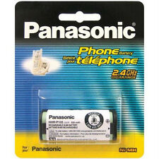 Genuine Panasonic Hhr-P105 Phone Battery Hhrp105