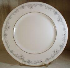 Royal Doulton Angelique H4997 Dinner Plate