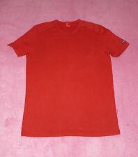 Esprit  Damen  T-Shirt  Gr.  XL   Kurzarm
