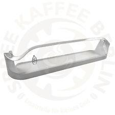 ARISTON INDESIT-Company abstellfach flaschenabsteller per frigorifero c00283225
