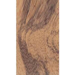 "Américain Bois Dur 8/4 "" Marblewood Lumbers, 10 Board Pieds Paquet"
