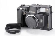 Fujifilm Fuji GA645Wi Medium Format Film Camera Fujinon [ Shutter count 003 ]