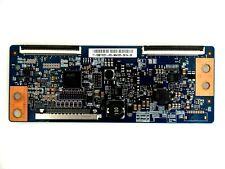 JVC BC50R T-Con Board 55.50T10.C01