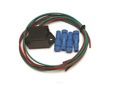 Tachometer Driver-GEN IV Painless Wiring 60150