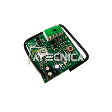 Ricevente radio ricevitore innesto 1 canale FAAC GENIUS 433 RC 6100110 5 pin