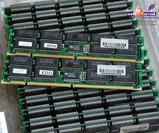128MB EDO DIMM RAM SPEICHER MEMORY COMPAQ 228470-001 PROLIANT 6500 7000 1200 S56