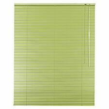 ALU Store Store en aluminium Stores jalusie schalusie-Hauteur 230 cm vert foncé