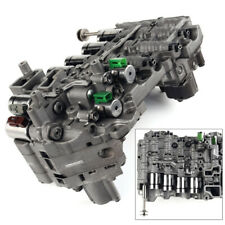 09G Transmission Valve Body For VW Audi TT Mini Golf Jetta PASSAT Beetle