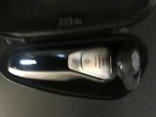 Philips Norelco Cordless Shaver 5000 Series S5570 Wet & Dry