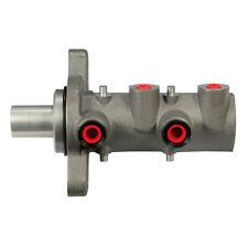 Master Brake Cylinder Magneti Marelli 77364205