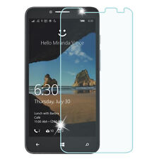 Jitterbug Smart Tempered Glass Premium Screen 9H Protector Case Anti Scratch