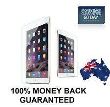 Premium 9H 0.3mm Tempered Glass Screen Film Protector for Apple iPad Air 1 2