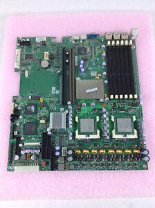 SE7520JR2 SCSI Server Motherboard w/ 2x Xeon 3.0 GHz