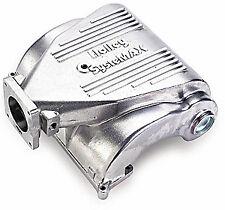 Holley 300-74S SysteMAX Intake Manifold 1986-93 5.0L EFI