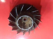 Stihl Hs81 hedge trimmer air filter base
