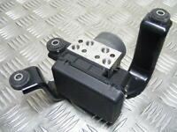 Suzuki GSR750 GSR 750 ABS AL2 2012 ABS Pump Modulator 542