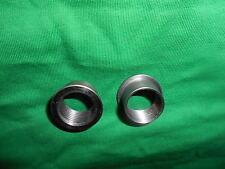 Stahl  Adapter von Kingkraft  Aldi, Hofer 18x1.5  auf 20mm  Proxxon,