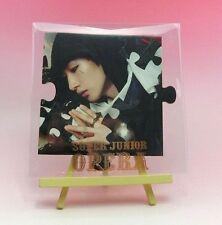 CD Opera Eunhyuk ver. SUPER JUNIOR JAPAN PRESS SUJU