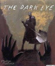 Das Schwarze Auge-Abenteuer