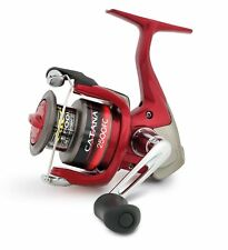 SHIMANO  CATANA 2500FC Spinning Reel - ON SALE! - 20% OFF!