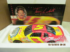 Prestige Series Terry Labonte 1:18 Scale Monte Carlo Limited Edition 1 of 2,898