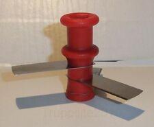 Tupperware   Ersatzmesser  für den Multi Chef  D169