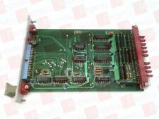 Eae Mpd1 / Mpd1 (Used Tested Cleaned)