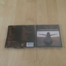 NEIL YOUNG - DECADE (2002 DOUBLE CD ALBUM) NEAR MINT CONDITION