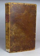 INDIAN MOUND BUILDERS PALEO ARCHAEOLOGY 1835 ARTIFACTS OHIO MISSISSIPPI BASINS