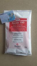 """Polvere ceramica """"Raysin 100""""- 1 kg"""
