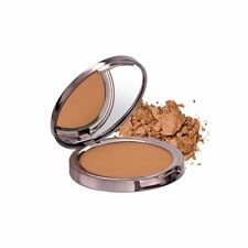 AUTHENTIC GIRLACTIK BEAUTY COSMETIC MATTE BRONZER PRESSED FACE POWDER CASABLANCA