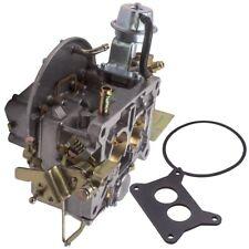 2100 2 Barrel Carburetor Carby Fit Ford Comet 1964~1982 Engine 289 302 351 Cu