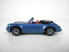 Siku-Super-Serie Auto-& Verkehrsmodelle aus Gusseisen