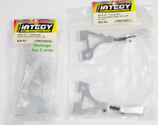 Integy Team Losi LST Upper and Lower Aluminum Arms T7315 T7314