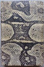 Les chasseurs de têtes de l'Amazone, par F. W. Up de Graff - 1928