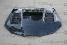 VIS 06-07 Impreza/WRX/STi Carbon Fiber Hood VRS GD
