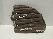 Nike Seige II Baseball/Softball Glove Right Hand Throw-12.5""