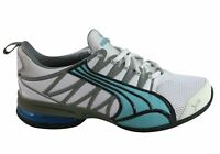 NEW PUMA VOLTAIC 2 WOMENS COMFORTABLE SPORT SHOES TRAINERS